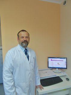 dr rosiński
