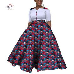 2019 African Dresses For Women Dashiki African Dresses For Women Colorful Dai. 2019 African Dresses For Women Dashiki African Dresses For Women Colorful Dai. Latest African Fashion Dresses, African Dresses For Women, African Print Dresses, African Print Fashion, African Attire, Modern African Dresses, Ankara Fashion, Africa Fashion, African Prints
