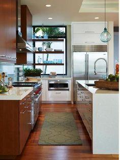 modern gray kitchen cabinets 09 kitchen design ideas org gray