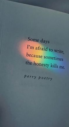 Searching for deep quotes for him? Check out these 19 sweet deep quotes for him that will help you express … Poem Quotes, Quotes For Him, Cute Quotes, Words Quotes, Motivational Quotes, Funny Quotes, Inspirational Quotes, Sayings, Sassy Quotes