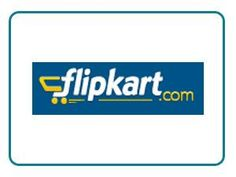 Flipkart, is an Indian E-Commerce company founded by Binny Bansal and Sachin Bansal in 2007 with headquarters situated in Bangalore, Karnataka. It gets its funds from a group of investors that include Accel India, Tiger Global, ICONIQ Capital, Dragoneer Investment Group, Naspers.