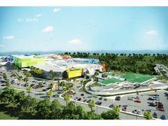 Locales comerciales 24 de Diciembre | MEGAMALL- EN LA 24 DE DICIEMBRE- MUY PRONTA APERTURA