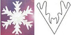 papierowe sniezynki (19)