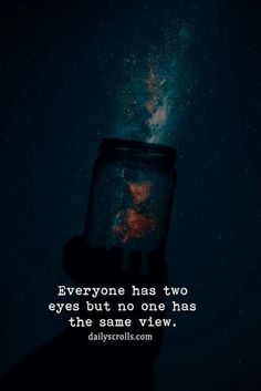 New Quotes Love Relationship Truths Words 17 Ideas Attitude Quotes, Mood Quotes, True Quotes, Positive Quotes, Best Quotes, Motivational Quotes, Qoutes, Quotes Inspirational, Quotes Quotes
