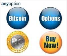AnyOption - How to open an account guide