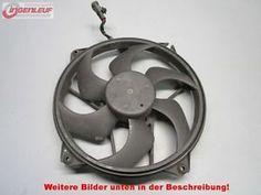 motor electrico ventilador del radiador peugeot 307 cc 3b 20 16v faurecia - Categoria: Avisos Clasificados Gratis  Estado del Producto: Usado Motor elActrico, Ventilador del radiador PEUGEOT 307 CC 3B 2.0 16V FAURECIAValor: 62,99 EURVer Producto