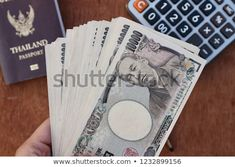 Find Hand Hold Pile Japan Money Blur stock images in HD and millions of other royalty-free stock photos, illustrations and vectors in the Shutterstock collection. Pay Taxes, Wood Table, Blur, Calculator, Passport, Holding Hands, Hold On, Photo Editing, Royalty Free Stock Photos