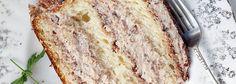 Tort śliwkowy | Blog | Kwestia Smaku