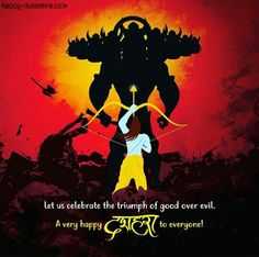 Happy Dasara 2019 Wallpapers Photos Pictures