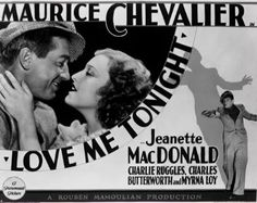 1950s love movies - Google Search