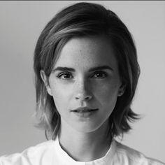 |NEW| Emma supports #FromWhereIStand #emmawatson