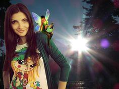 Элина МусаеваAda