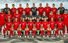 ecb31947037 david villa wallpaper players hd backgrounds Brazil Football Team