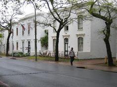 Dorp Street - Stellenbosch www.landnsand.co.za