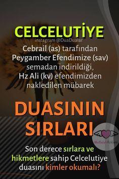 Allah Islam, S Word, Osho, Prayers, Religion, Faith, Bedroom Decor, Crochet, Diy