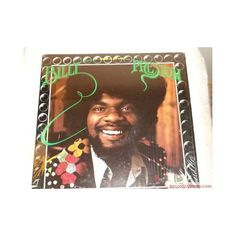 Billy Preston music is my life vinyl lp record album for sale. Buy music is my life, a vintage vinyl record from the legendary Billy Preston. Get music is my life by Billy Preston.