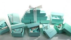 Strong-US-Dollar-Affects-Tiffany-Co.