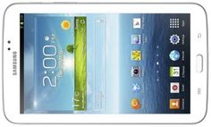Another Lite at the end of the tunnel: Galaxy Tab 3 Lite coming in January 2014