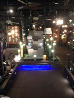 57 Best Farrey S Lighting Bath Images