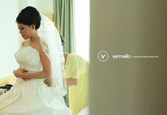 #wedding#photography#vermello
