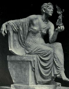 Hugo Kaufmann (1844-1915) - L'Art, 1907