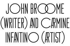 Alex Chavot ◎ Graphic design & character(s)