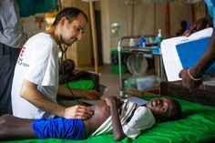 Your donations help Doctors Without Borders respond quickly to medical humanitarian emergencies, provide disaster relief, and save lives. Please donate today. Without Borders, Save Life, Doctors, July 31, Separate, Gift, Pull Apart, Gifts, The Doctor