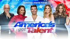 Find out here: When Does America's Got Talent 2017 Start? Season 12 Premiere Date | Gossip & Gab