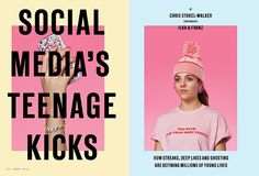 Wired_uk_redesign2017_socialmedia_itsnicethat