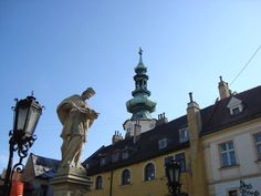 Moving to Bratislava -free time - Eastern Europe Expat Tourist Agency, Danube River, River Bank, Bratislava, Buy Tickets, Eastern Europe, Great View, Free Time, Public Transport