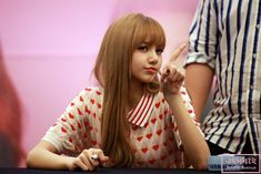 South Korean Girls, Korean Girl Groups, Korean Star, Blackpink Photos, Blackpink Lisa, Yg Entertainment, Cute Girls, Rapper, Photography