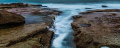 enter http://earth66.com/exposure/tide-dee-beach-sydney/