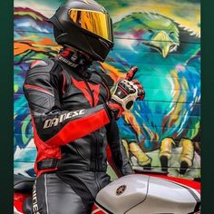 Black Leather Bikers Sexy Biker Men, Motorcycle Suit, Sportbikes, Bike Style, Bikers, Cars And Motorcycles, Motorbikes, Graffiti, Racing