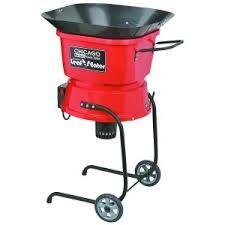 Electrische compostmolen - shredder. Charcoal Grill, Compost, Kitchen Appliances, Outdoor Decor, Home Decor, Charcoal Bbq Grill, Diy Kitchen Appliances, Home Appliances, Decoration Home