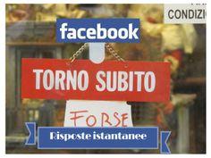 Le Risposte Istantanee di Facebook per il CRM
