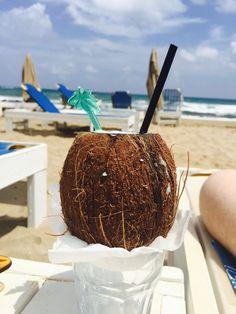 Stalis Crete, Caramel Apples, Restaurant Bar, Trip Advisor, Restaurants, Coconut, Ocean, Fruit, Crete