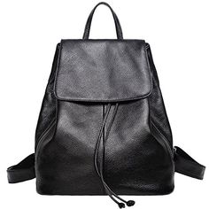 077e3fd1321 Leather Backpack Purse, Fashion Bags, Fashion Backpack, Womens Fashion,  Shoulder Bags For School, Luggage Store, Polyester, Casual, Elegant Woman