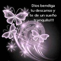 Hello Kitty Wallpaper, Emoji Wallpaper, Spanish Prayers, Spanish Greetings, Good Night Blessings, Happy Week, Good Night Messages, Good Night Sweet Dreams, Motivational Phrases