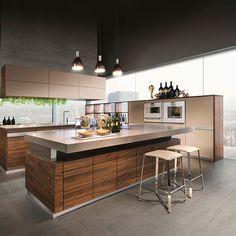 K7-kitchen-Team-7-BK-Sourcebook