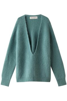 Knitwear, 21st, Pullover, Clothes For Women, Knitting, Sweaters, Shirts, Tops, Fashion