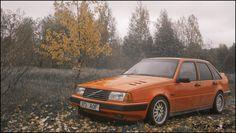 The annoying orange. Volvo 440, Unlock Car Door, Healthy Dinner Options, Volvo Cars, Thing 1, Motors, Scrapbook, Orange, Future