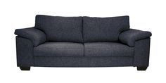Coricraft Bianca 2 Seater - 2 Seater - Shop by Size - Couch Studio Couches, Sofa, Love Seat, Lounge, Living Room, Studio, Balcony Ideas, Furniture, Filter