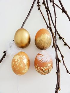 94 Best Ostern Osterstrauch Images Easter Bunny Easter Ideas