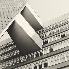 City of the Future / Matthias Heiderich