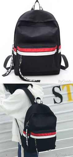 ad8648bdfc3 2785 Best Fashion Backpacks images in 2019