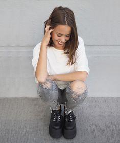 Todo o nada, pero el amor a medias nunca Enamorada de los zapatos?  DALLAS VIP FINN