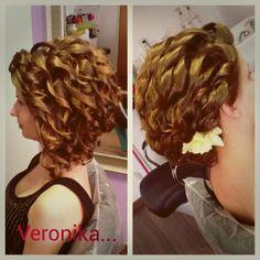 :-):-):-) Dreadlocks, Hair Styles, Beauty, Beleza, Dreads, Hairdos, Hairstyles, Box Braids, Haircut Styles