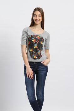 #collezione #newseason #woman #fashion #online #shopping
