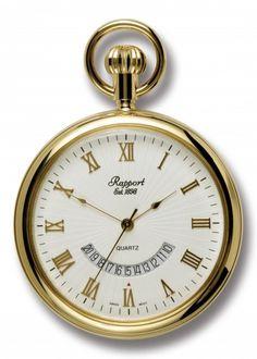 Đồng hồ bỏ túi