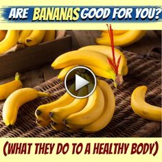 Diets Plans – 7 Day : Illustration Description Are Bananas Good For You? (what they do to a healthy body) -Read More – Burn 500 Calories, Calories A Day, Fast Weight Loss, Fat Fast, 7 Day Diet Plan, Ancient Recipes, Candida Diet, Slim Fast, Vegan Lifestyle